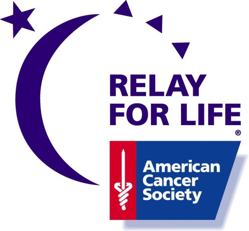 Relay For Life – Pikeville, TN