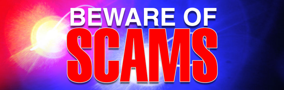 Bledsoe Telephone Cooperative | Beware of SCAMS