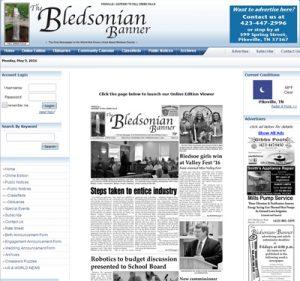bledsonian_banner
