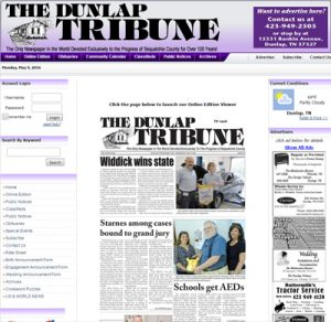 dunlap_tribune