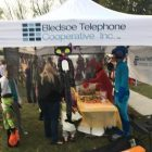 Bledsoe Telephone Cooperative added 4 new photos.