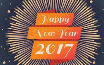 We want to wish everyone a Happy New Year!  Stay tuned for big and exciting thin…