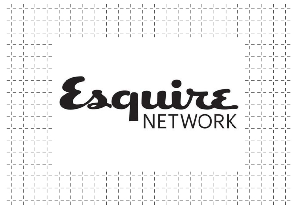 Esquire To Shut Down As Linear Network & Become Digital-Only Brand Following Carriage Losses