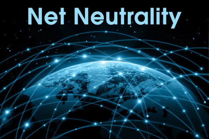 You've probably seen headlines about today's FCC vote to remove 2015 internet re