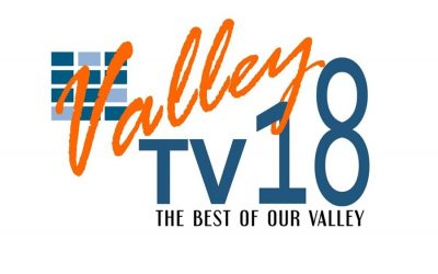 Valley TV Channel 18