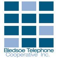 We are this week's Bledsoe Chamber highlight, and we are proud to be apart of th