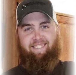 Obituary of Cody Allen Raulston | Standefer-Reed Funeral Home