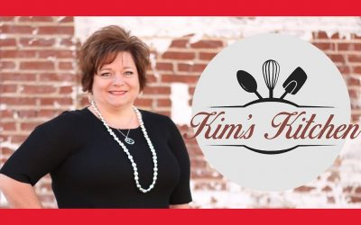Kim's Kitchen | Season 2 Episode 16 | ValleyTV
