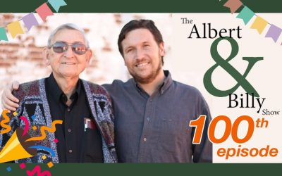 The Albert and Bily Show | Week 100 | WUAT | ValleyTV