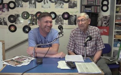 The Albert and Billy Show | Week 120 | WUAT | ValleyTV