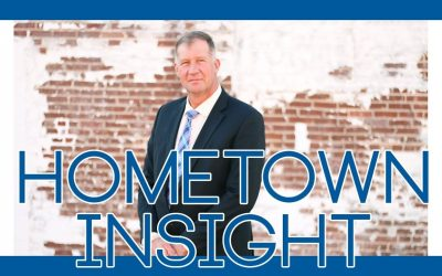 Hometown Insight | S2EP4 | ValleyTV