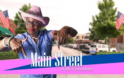 3 Main Street Women Ag 110719