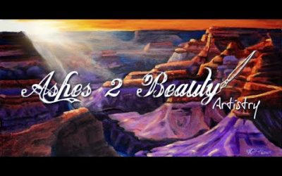 Ashes 2 Beauty   S1EP5 The Edge of Glory   ValleyTV