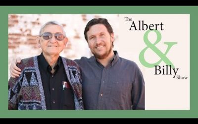 The Albert and Billy Show | Week 135 | WUAT | ValleyTV