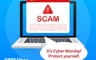 The deals are out there, but so are the scammers. Make sure you're shopping trus