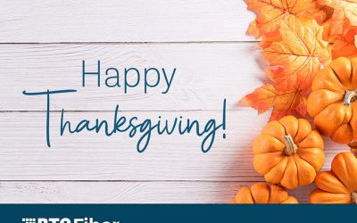 We will be closed on Thursday and Friday for Thanksgiving. We hope you and your