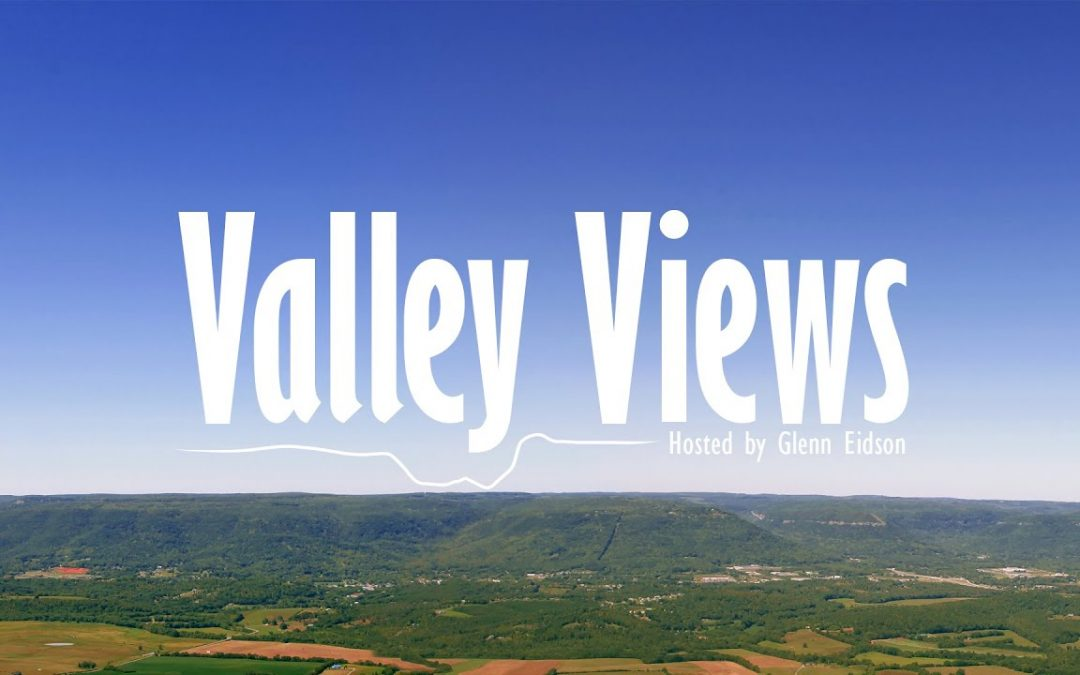 Valley Views 120820