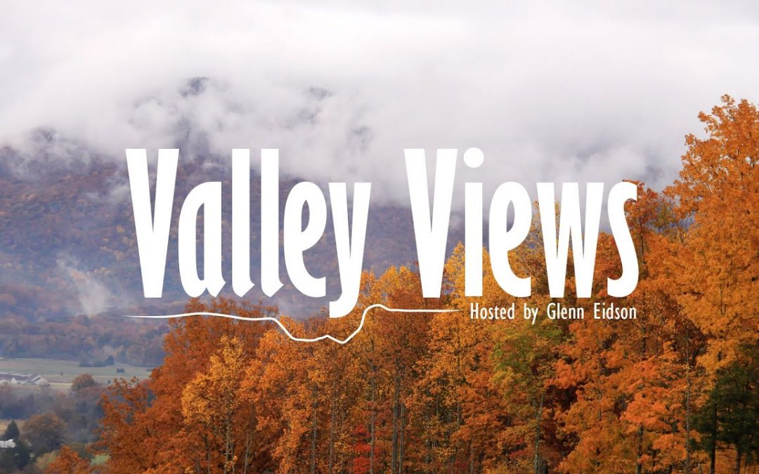 Valley Views 111720 S2  Episode 1