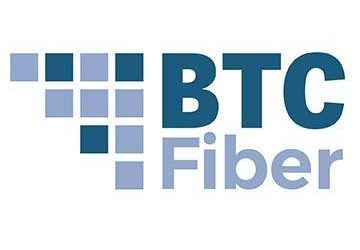BTC Fiber will be performing maintenance in the Dunlap area on Wednesday morning