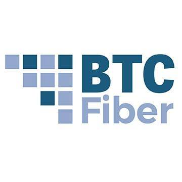 BTC Fiber will be performing maintenance for our entire service area from 4:30-5