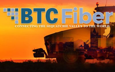 We at BTC Fiber appreciate your support here on Facebook! We hope you will click