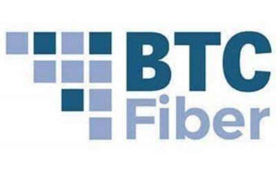 BTC Fiber – YouTube