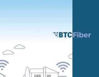 At BTC Fiber, we know the benefits internet solutions and connections provide yo